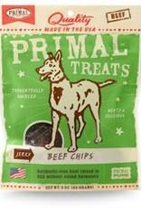 Independent Primal Beef Chips