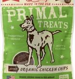 Independent Primal Chicken Chips