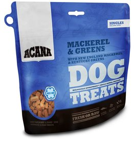 Acana Acana Wild Mackerel Treats 1.25oz