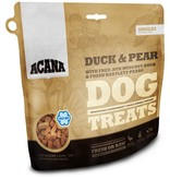 Acana Acana Duck & Pear Treats 1.25oz