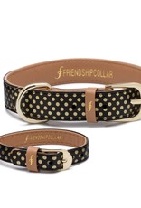 Independent Dotty About You Friendship Collar - XXS