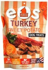 Plato Plato's Turkey/Sweet Potato Treats