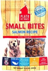 Plato Plato's Small Bites - Salmon