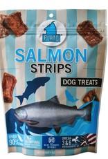 Plato Plato's Real Strips - Salmon