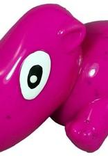 Cycle Dog Cycle Dog Hippo Pink