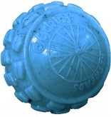 Cycle Dog Cycle Dog Ball Blue L