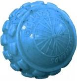 Cycle Dog Cycle Dog Ball Blue M