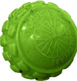 Cycle Dog Cycle Dog Ball Green M