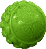 Cycle Dog Cycle Dog Ball Green L