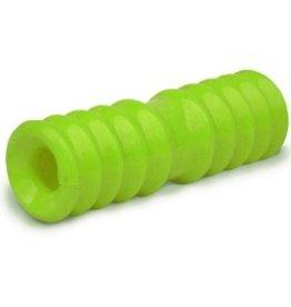 "Zigoo Zigoo Veggout 4.5"" Green"