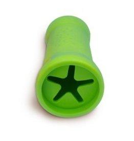Zigoo Zigoo Crinkits Original Green