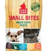 Plato Plato's Small Bites - Duck