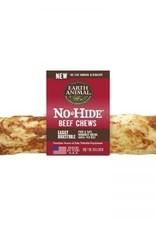 Earth Animal Beef No Hide Large