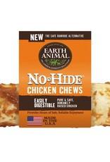 Earth Animal Chicken No Hide Small