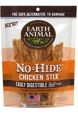 Earth Animal Chicken No Hide 10pk