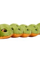 Fluff & Tuff, Inc Katie Caterpillar