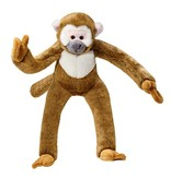 Fluff & Tuff, Inc Albert Monkey