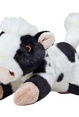 Fluff & Tuff, Inc Marge Cow