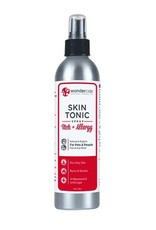 Wondercide Skin Tonic