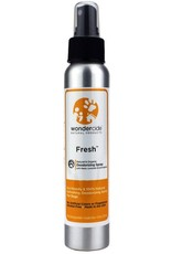 Wondercide Fresh Dog Deodorizer Spray
