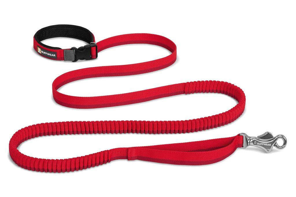 Ruffwear Ruffwear Red Roamer