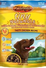Zukes Tiny Naturals Chicken