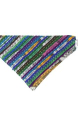 Independent Jazal Bel Aire Bandana Collar Medium