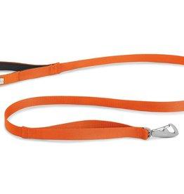 Ruffwear Ruffwear Front Range Leash Orange