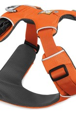 Ruffwear Ruffwear Front Range Harness - Orange, S