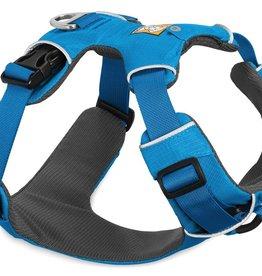 Ruffwear Ruffwear Front Range Harness - Blue, M