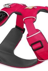 Ruffwear Ruffwear Front Range Harness - Pink, M
