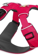 Ruffwear Ruffwear Front Range Harness - Pink, L/XL