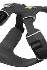 Ruffwear Ruffwear Front Range Harness - Gray, L/XL