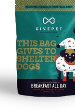 Independent Breakfast All Day Dog Treats