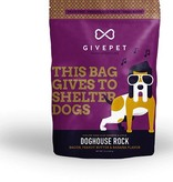 Independent Doghouse Rock Dog Treats