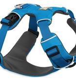 Ruffwear Ruffwear Front Range Harness - Blue, S