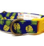 Independent Pineapple Collar M