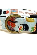 Independent Sushi Roll Collar M