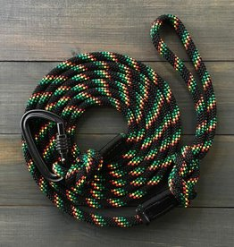 Independent Jah Leash