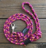 Independent Poppy Clip Leash