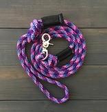 Independent Razzleberry Clip Leash