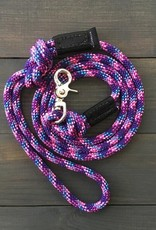 Independent Razzleberry Clip Leash