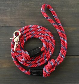 Independent Maple Clip Leash