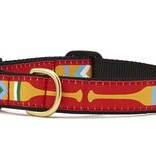 Up Country Paddles Collar XL