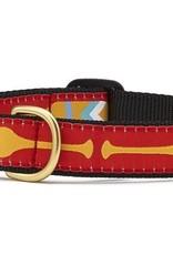 Up Country Paddles Collar Medium