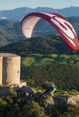 Sup'air Sup'air TASKA - EN C wing designed for cross-country pilots