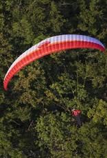 Gradient Gradient Denali - basic/intermediate EN/LTF-A hike&fly glider