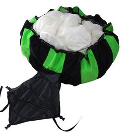 Sup'air Sup'Air SAC STORAGE TANDEM