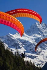 Gradient Gradient Eiger -  Light weight mountain glider