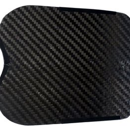 Sup'air Sup'Air CARBON XC FIBER SEAT BOARD
